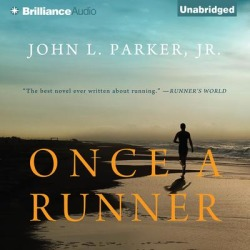 Once a Runner - Download