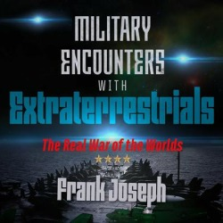 Military Encounters with Extraterrestrials - Download