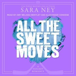 Kissing in Cars - Download