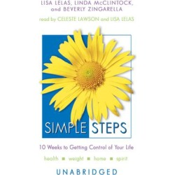 Simple Steps - Download