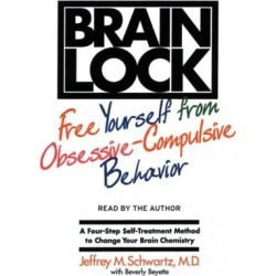 Brain Lock - Download