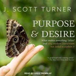 Purpose and Desire - Download