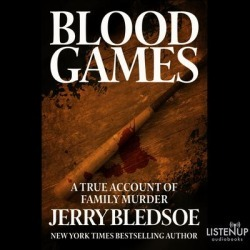 Blood Games - Download