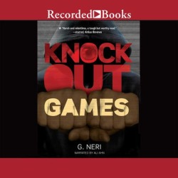 Knockout Games - Download