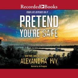 Pretend You're Safe - Download
