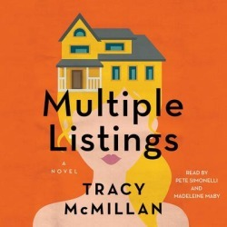 Multiple Listings - Download