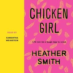 Chicken Girl - Download