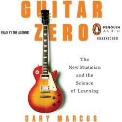 Guitar Zero - Download