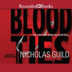 Blood Ties - Download