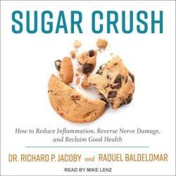 Sugar Crush - Download