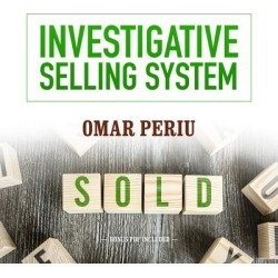 Investigative Selling System - Download