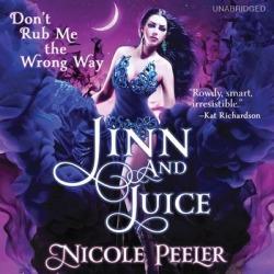 Jinn and Juice - Download
