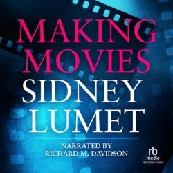 Making Movies - Download