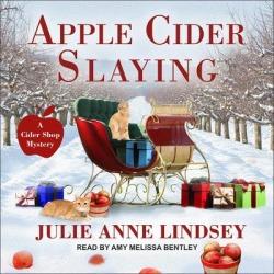 Apple Cider Slaying - Download