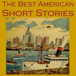 The Best American Short Stories - Download