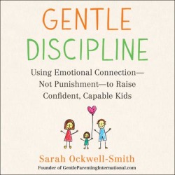 Gentle Discipline - Download