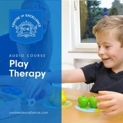 Play Therapy - Download