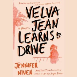 Velva Jean Learns to Drive - Download