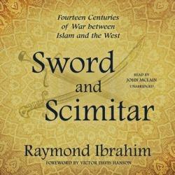 Sword and Scimitar - Download