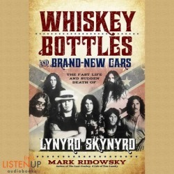 Whiskey Bottles and Brand New Cars - Download
