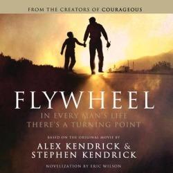 Flywheel - Download