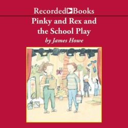 Pinky and Rex and the School Play - Download