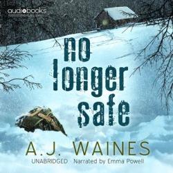 No Longer Safe - Download