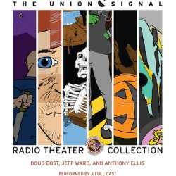The Union Signal Radio Theater Collection - Download