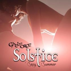 Sexy Summer Solstice - Download