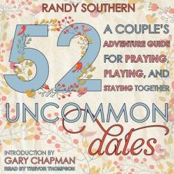 52 Uncommon Dates - Download