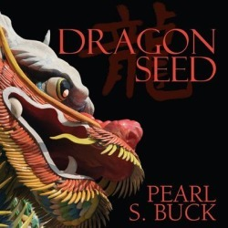 Dragon Seed - Download
