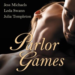 Parlor Games - Download