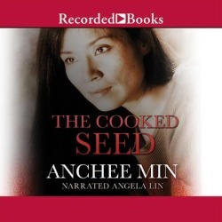 The Cooked Seed - Download