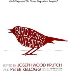 Bird Songs in Literature - Download