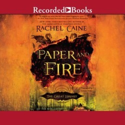 Paper and Fire - Download