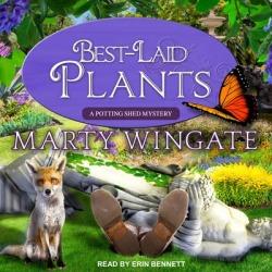 Best-Laid Plants - Download