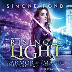 Rising Light - Download