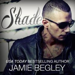 Shade - Download