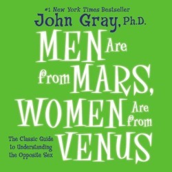 Men Are from Mars, Women Are from Venus - Download