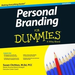 Personal Branding For Dummies - Download