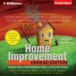 Home Improvement - Download