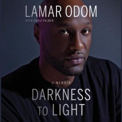 Darkness to Light - Download