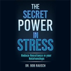 The Secret Power in Stress - Download