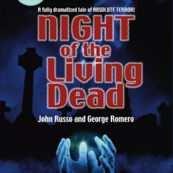 Night of the Living Dead - Download