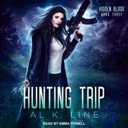Hunting Trip - Download