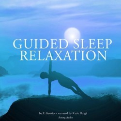 Guided Sleep Relaxation - Download