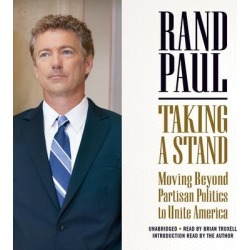 Taking a Stand - Download