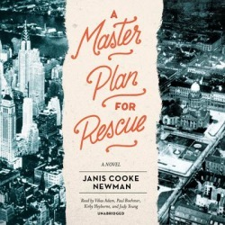A Master Plan for Rescue - Download
