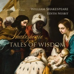 Shakespeare Tales of Wisdom - Download