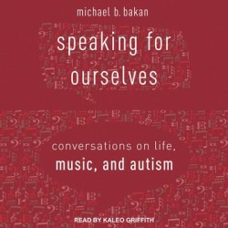 Speaking for Ourselves - Download